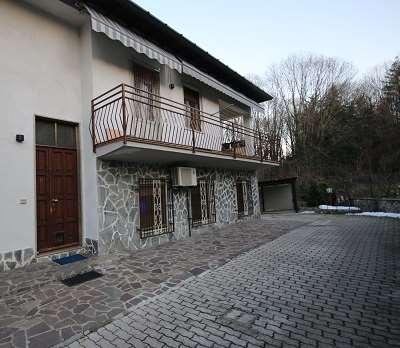Appartamento in vendita a Olgiate Comasco, 3 locali, prezzo € 178.000 | PortaleAgenzieImmobiliari.it