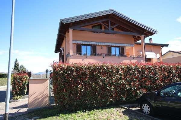 Appartamento in vendita a Binago, 4 locali, zona llo, prezzo € 239.000   PortaleAgenzieImmobiliari.it