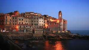 Appartamento in vendita a Lerici, 9 locali, prezzo € 800.000 | CambioCasa.it