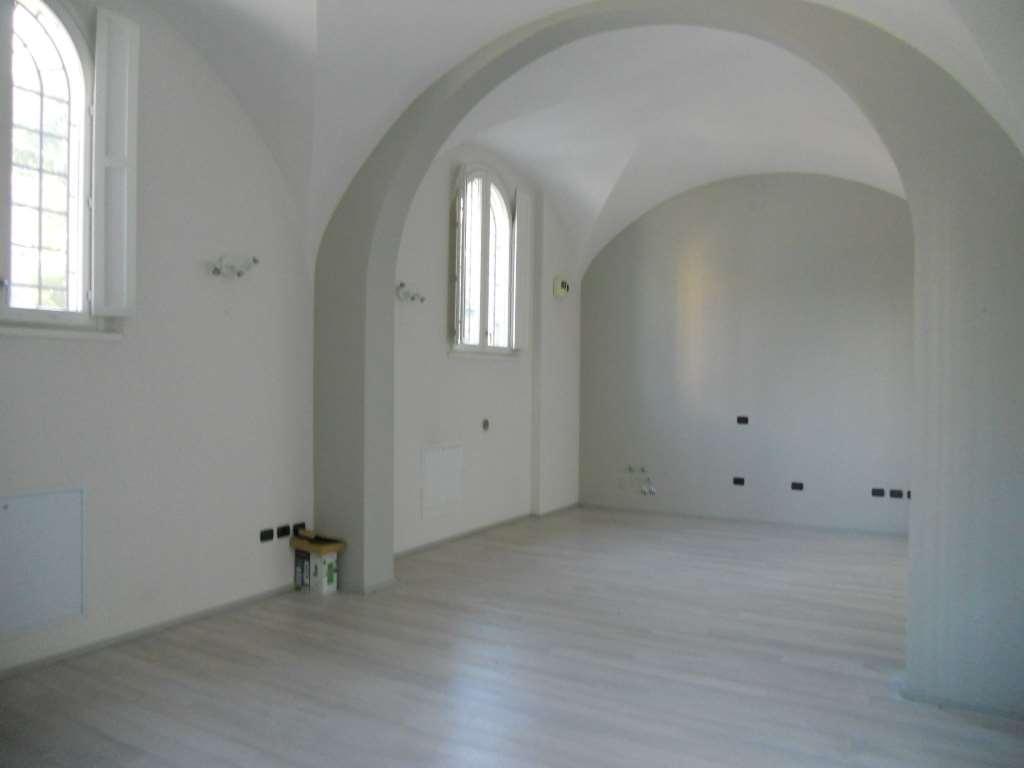 Ufficio Modena V1231