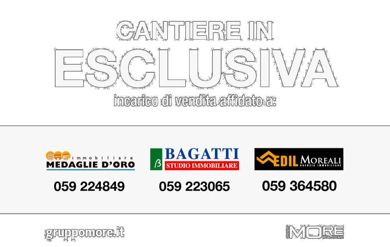 Altro Modena MO781_A5