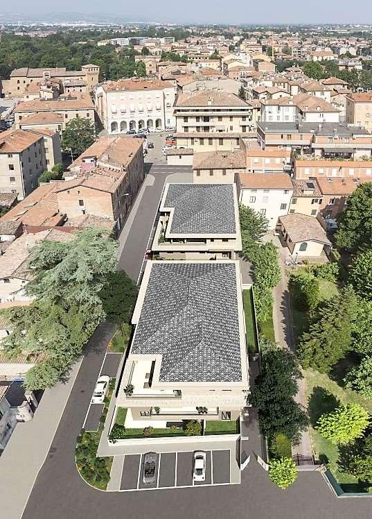 Negozio Formigine A1597