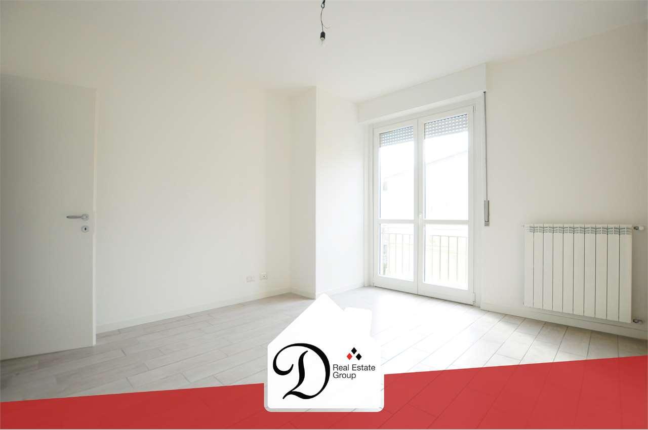 Appartamento in vendita a Cassano Magnago, 2 locali, prezzo € 70.000   CambioCasa.it