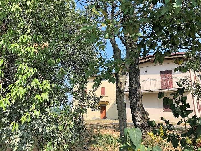 Soluzione Indipendente in vendita a Savignano sul Panaro, 9999 locali, prezzo € 450.000 | CambioCasa.it