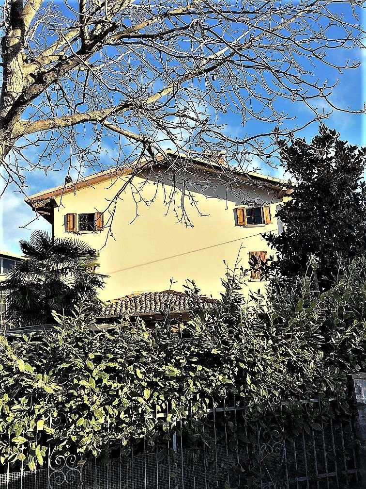 Appartamento in vendita a Marano sul Panaro, 3 locali, prezzo € 123.750 | CambioCasa.it
