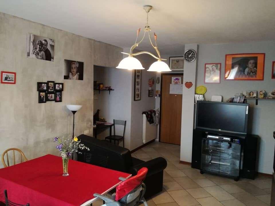 Appartamento a Montelupo Fiorentino (1/5)