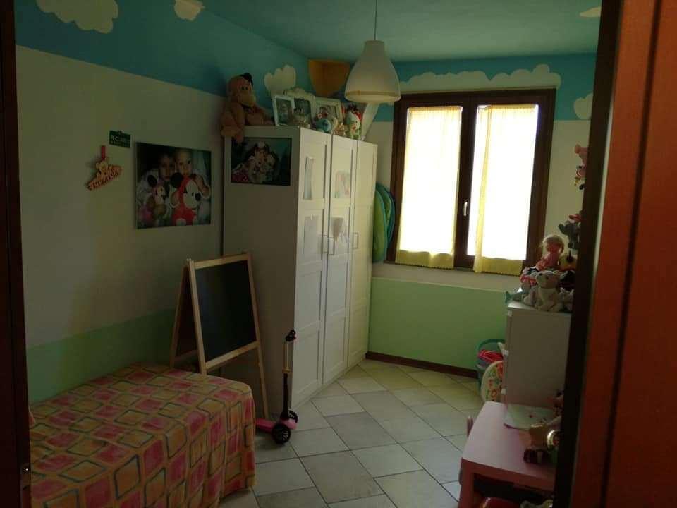 Appartamento a Montelupo Fiorentino (5/5)