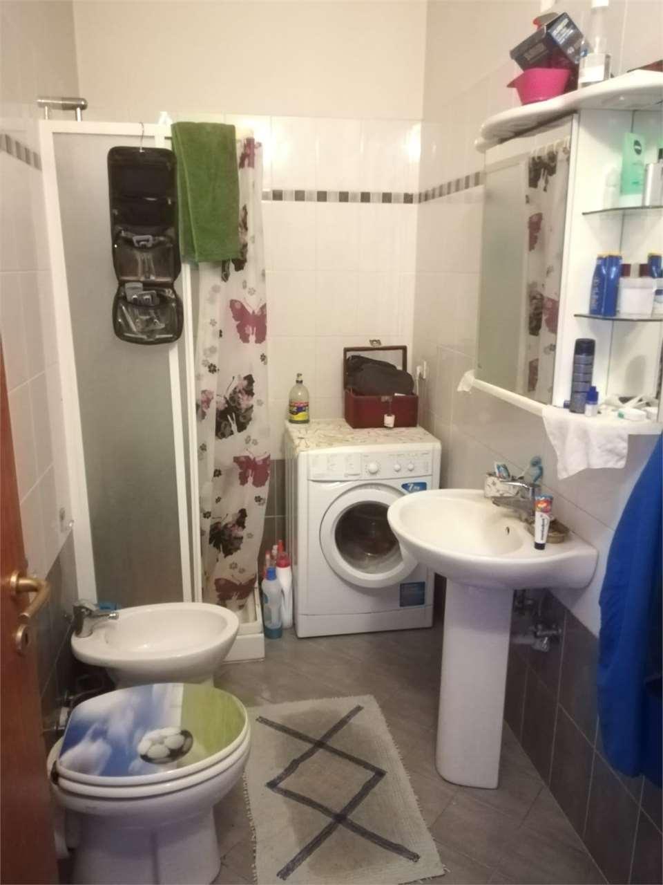 Appartamento in vendita - Capraia e Limite
