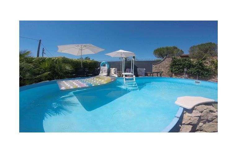 Appartamento in vendita a Montespertoli, 3 locali, zona Località: Tresanti, prezzo € 290.000   CambioCasa.it