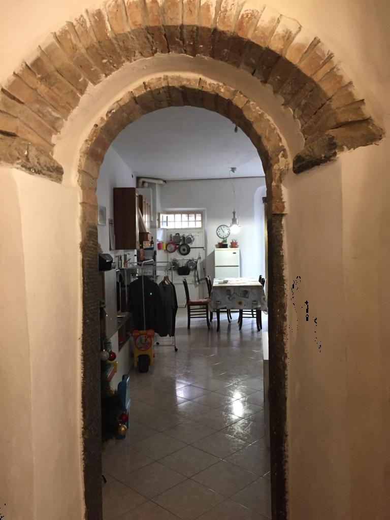 Appartamento in vendita a Montelupo Fiorentino, 2 locali, prezzo € 113.000   CambioCasa.it