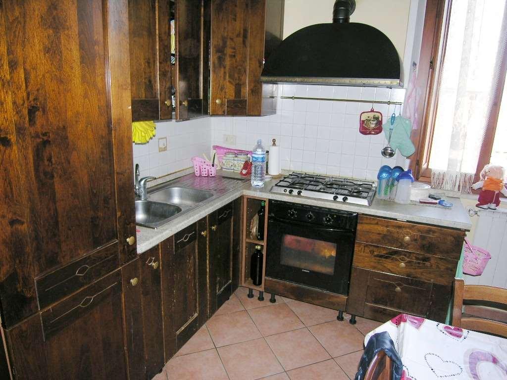 Appartamento in vendita a Montelupo Fiorentino, 2 locali, zona Località: Capoluogo, prezzo € 100.000   CambioCasa.it