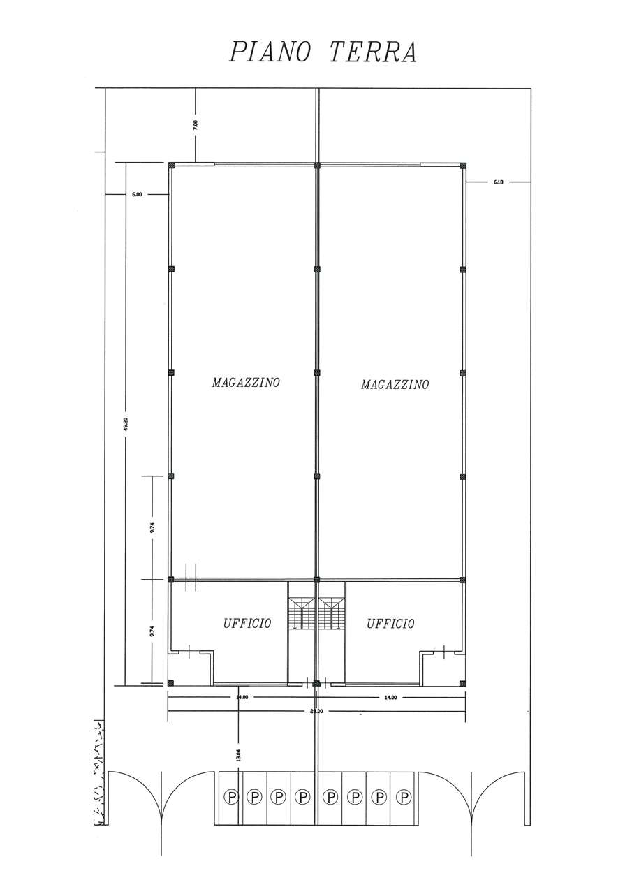 Terreno Edificabile Residenziale in vendita a Isola della Scala, 1 locali, prezzo € 150.000 | CambioCasa.it