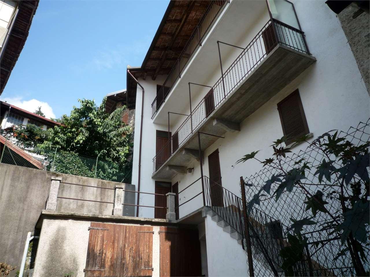 Vendita Casa Indipendente Casa/Villa Colazza Via Nazionale 7 7318