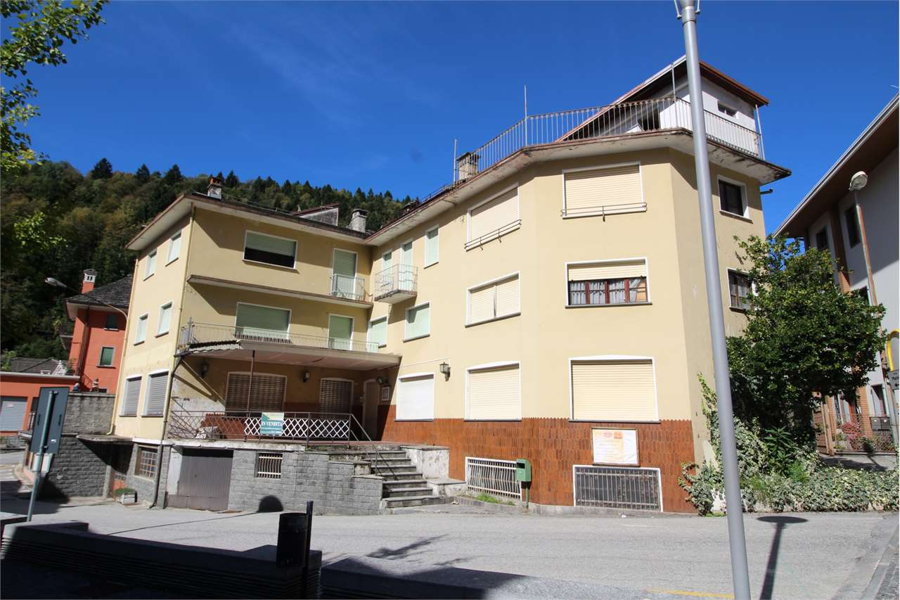 Hotel/Albergo in vendita - 760 mq