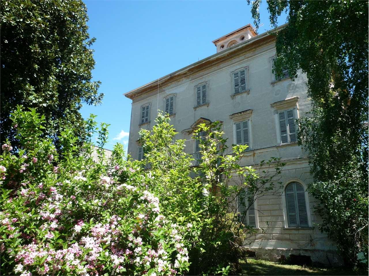 Palazzo/Palazzina/Stabile in vendita - 955 mq