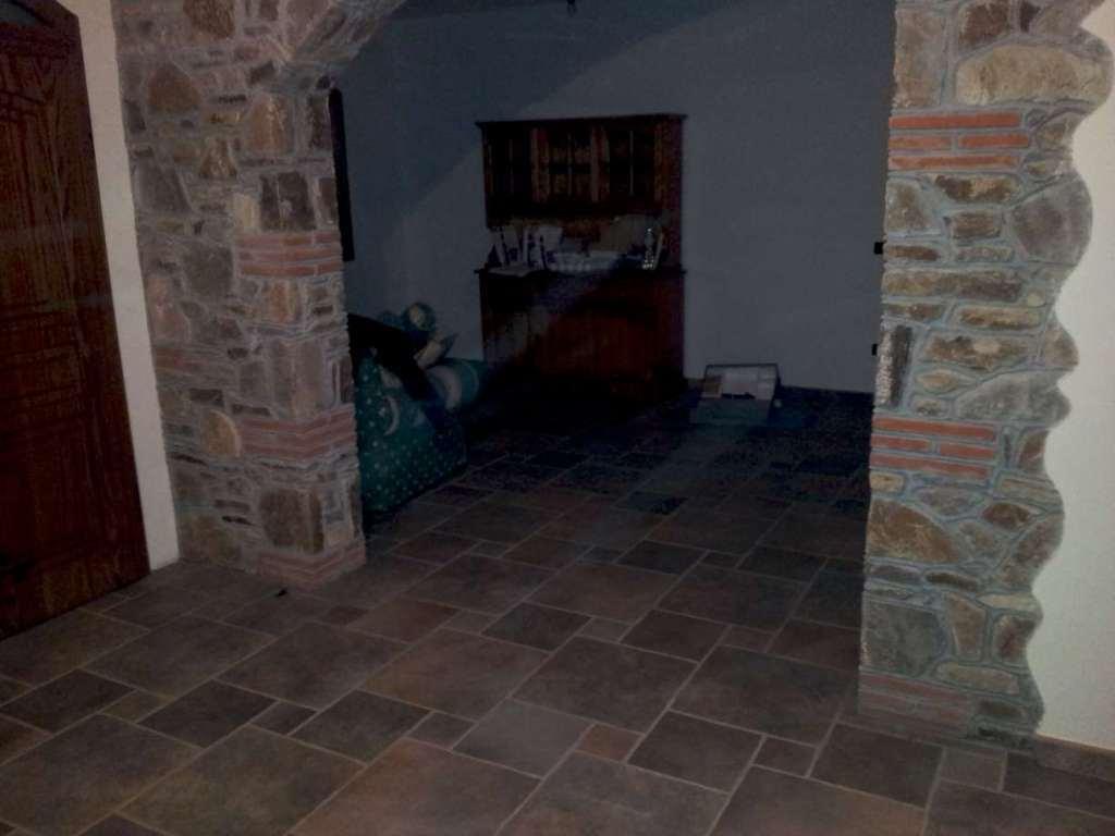 Villa singola Monsummano Terme V000064