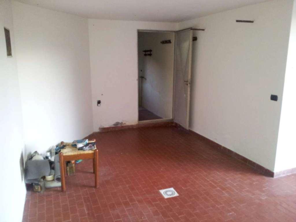Villa singola Serravalle Pistoiese V000073