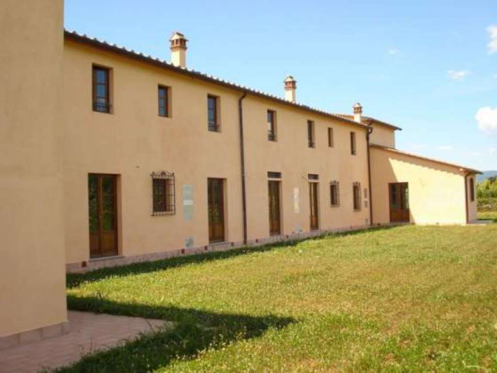 Villa o villino Agliana V000082