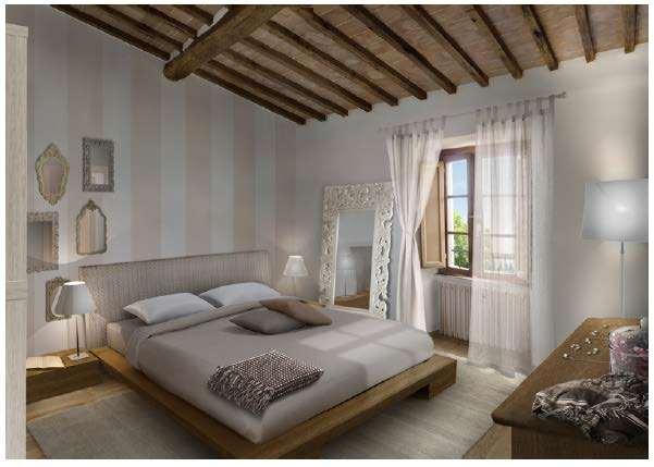 Villa o villino Agliana V000081