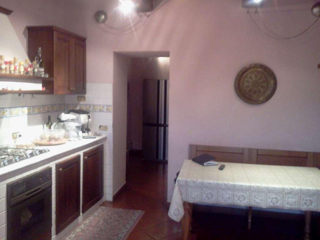 Villa singola Serravalle Pistoiese V000109