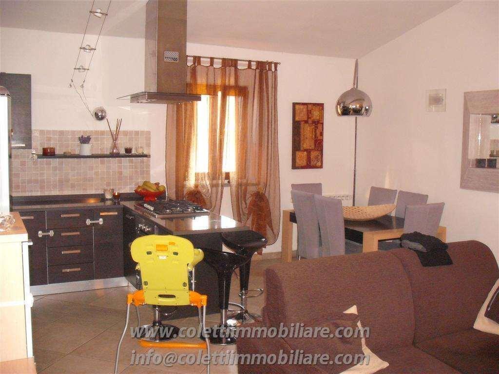 Villa singola Pistoia V000120