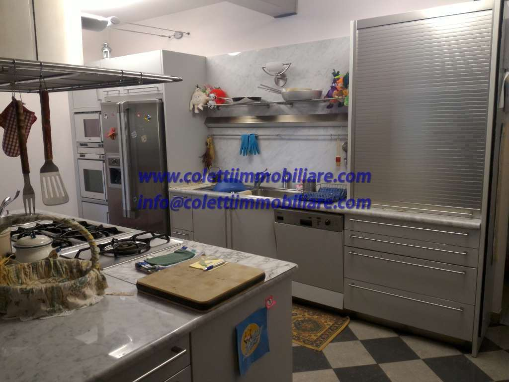 Villa singola Buggiano V000142