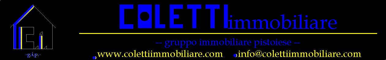 Villa singola Pieve a Nievole V000156