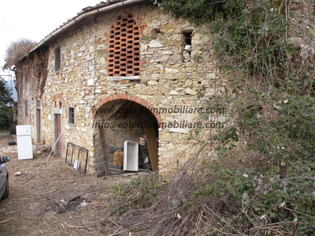 Serravalle Pistoiese