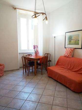 Appartamento in affitto a Centro Città, Livorno (LI)