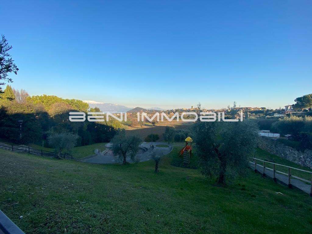 Vendita Rustico/Casale/Castello Casa/Villa Manerba del Garda via cantarne  21 267359