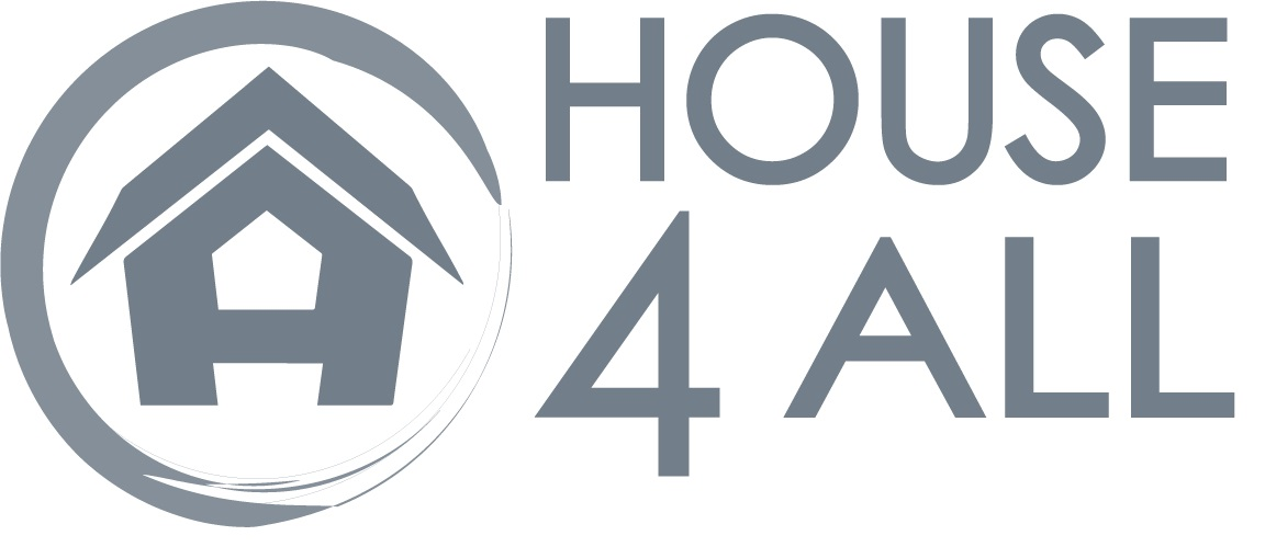 House4all