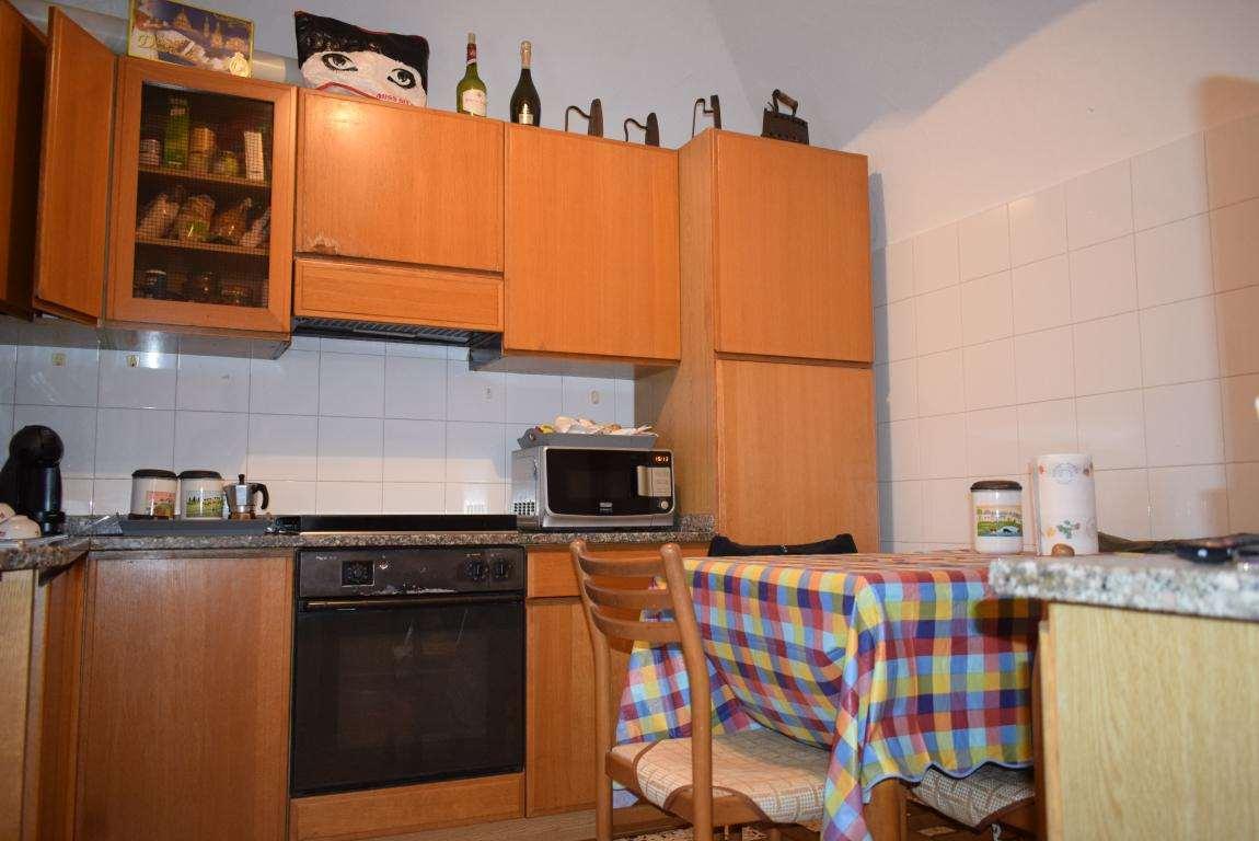vendita appartamento albenga bastia  178000 euro  4 locali  100 mq
