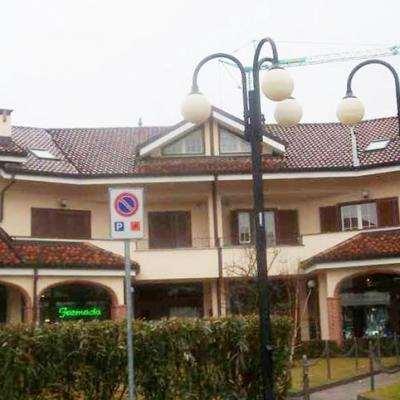 Negozio / Locale in vendita a Caselette, 9999 locali, prezzo € 38.000 | PortaleAgenzieImmobiliari.it