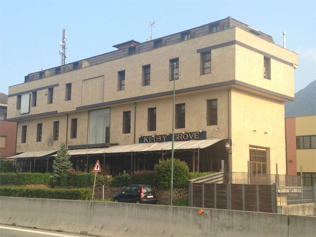 Magazzino in vendita a Rosta, 9999 locali, prezzo € 85.000 | PortaleAgenzieImmobiliari.it