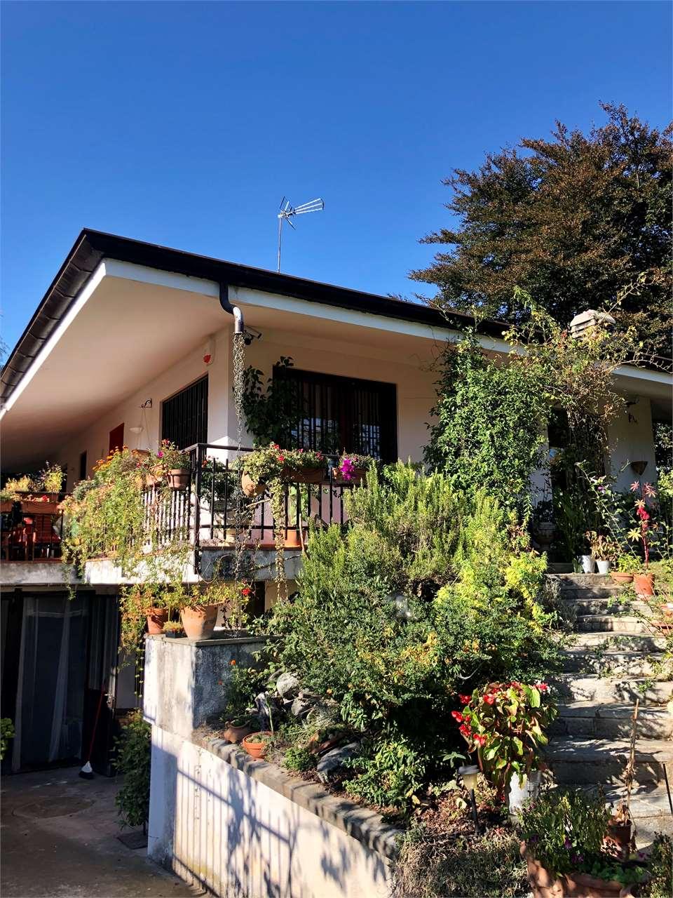 Villa in vendita a Villarbasse, 9999 locali, prezzo € 399.000 | PortaleAgenzieImmobiliari.it