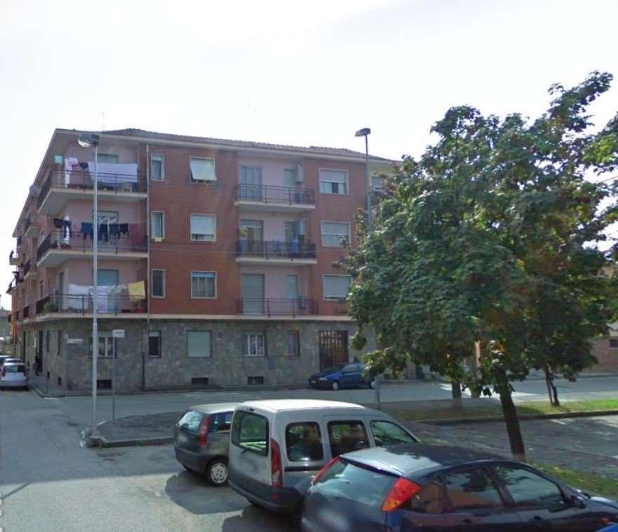 Appartamento in affitto a Alpignano, 2 locali, prezzo € 450 | PortaleAgenzieImmobiliari.it