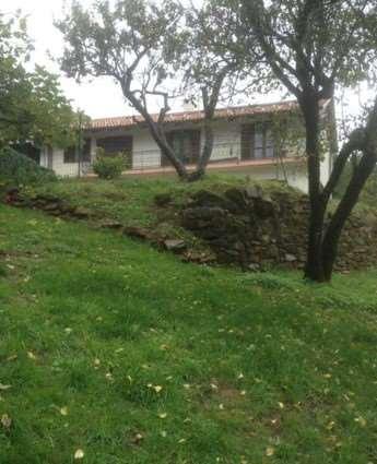 Villa Bifamiliare in vendita a Val della Torre, 6 locali, prezzo € 330.000 | PortaleAgenzieImmobiliari.it