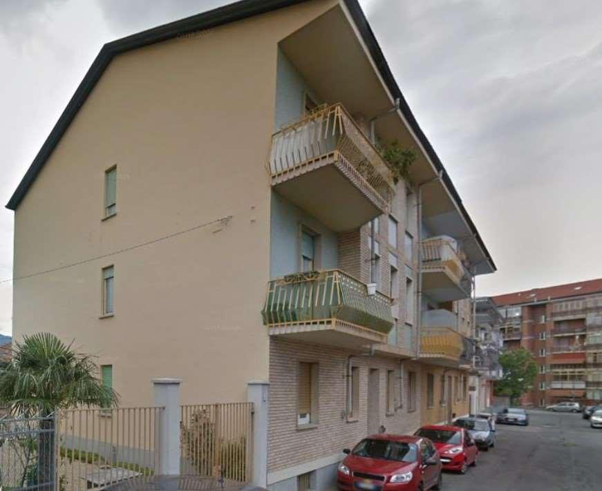 Appartamento in affitto a Alpignano, 3 locali, prezzo € 430   PortaleAgenzieImmobiliari.it