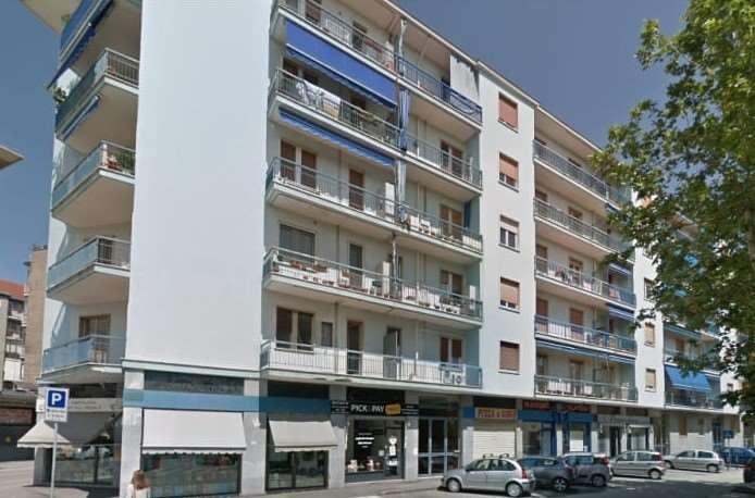 Appartamento in affitto a Rivoli, 3 locali, prezzo € 550   PortaleAgenzieImmobiliari.it