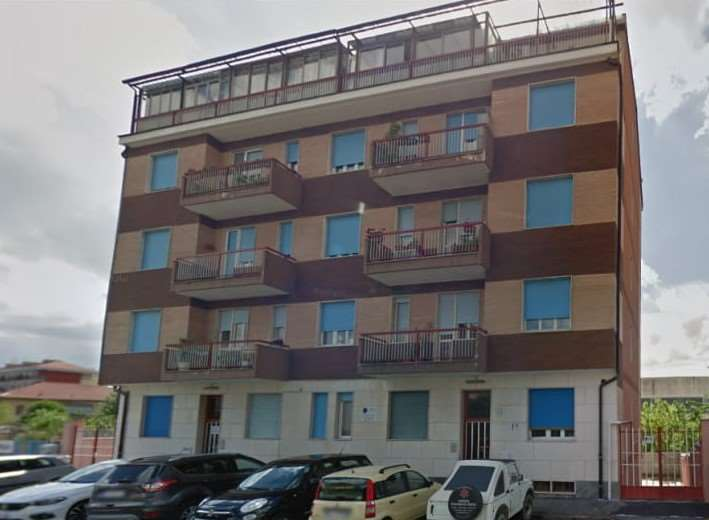 Appartamento in affitto a Grugliasco, 2 locali, prezzo € 380 | PortaleAgenzieImmobiliari.it
