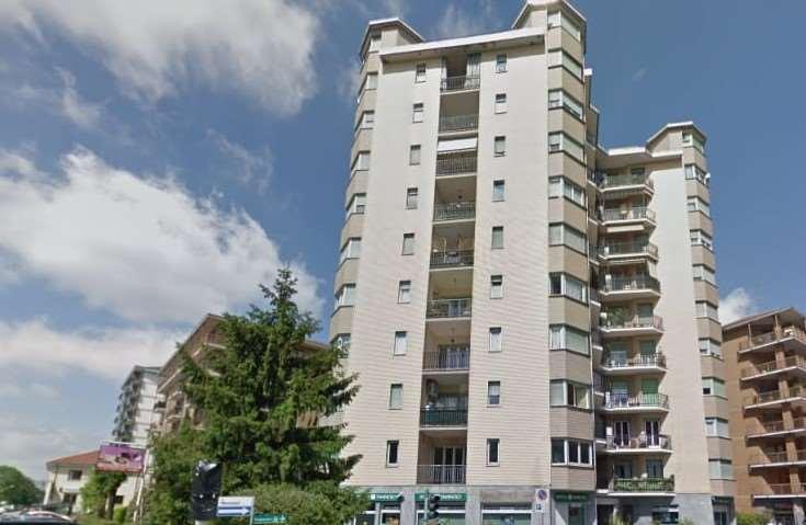 Appartamento in affitto a Collegno, 2 locali, zona diso, prezzo € 450 | PortaleAgenzieImmobiliari.it