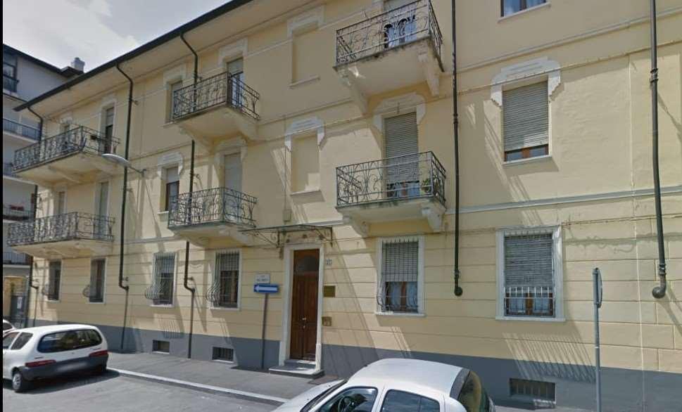 Appartamento in affitto a Collegno, 2 locali, zona a Maria, prezzo € 550 | PortaleAgenzieImmobiliari.it
