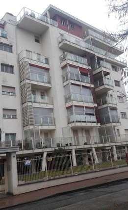 Appartamento in vendita a Grugliasco, 3 locali, prezzo € 185.000 | PortaleAgenzieImmobiliari.it