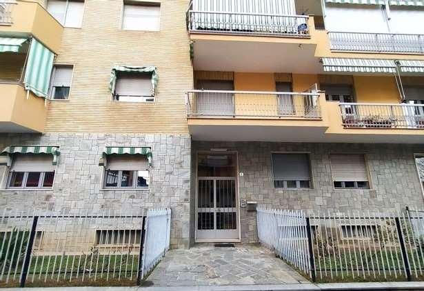 Appartamento in vendita a Grugliasco, 3 locali, prezzo € 170.000 | PortaleAgenzieImmobiliari.it