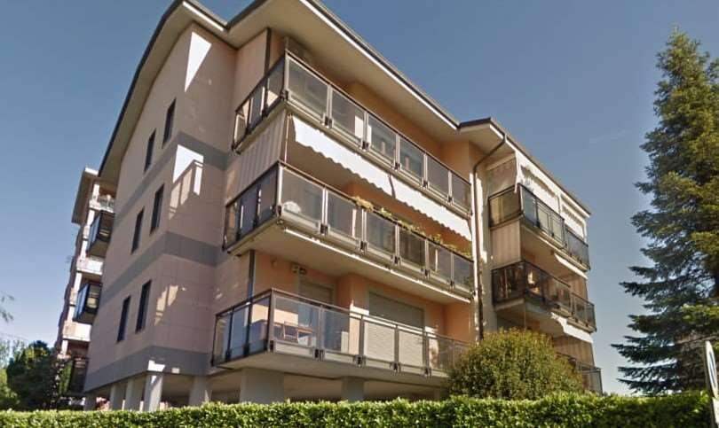 Vendita Quadrilocale Appartamento Collegno via alpignano  243606