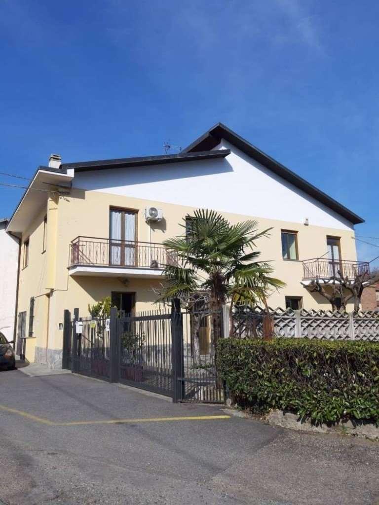 Villa in vendita a Val della Torre, 7 locali, prezzo € 310.000 | PortaleAgenzieImmobiliari.it