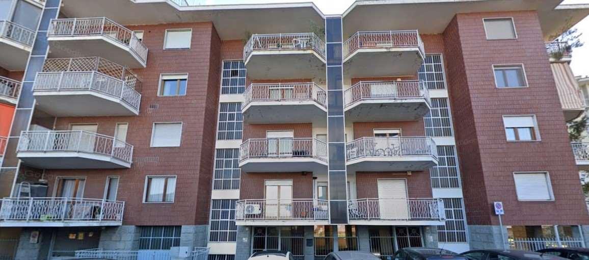 Appartamento in affitto a Grugliasco, 2 locali, prezzo € 500 | PortaleAgenzieImmobiliari.it
