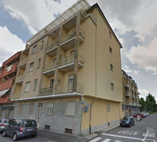 Appartamento in affitto a Grugliasco, 2 locali, prezzo € 550 | PortaleAgenzieImmobiliari.it