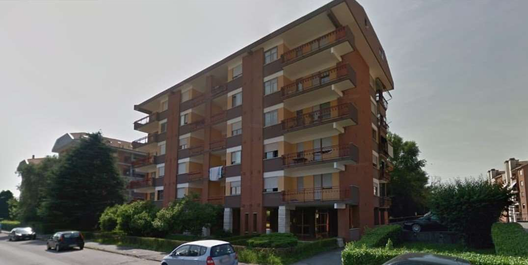 Vendita Monolocale Appartamento Alpignano via lanzo  262042