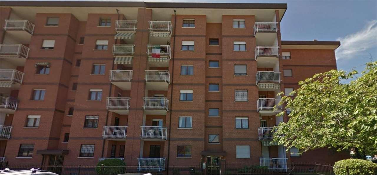 Appartamento in vendita a Grugliasco, 3 locali, prezzo € 170.000   PortaleAgenzieImmobiliari.it